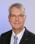 Dr. <b>Klaus Blum</b> - Stadtrat - Blum_Klaus